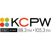 KCPW - 88.3 FM