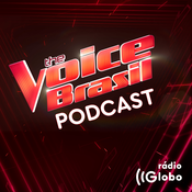 The Voice Brasil na Rádio Globo