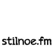 Stilnoe Radio