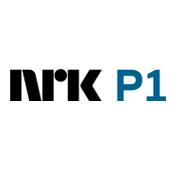 NRK P1 Hedmark og Oppland