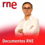 Documentos RNE