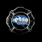 PTSD Bunker Gear for your Brain