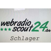 Webradioscout24 - Schlager Hitradio