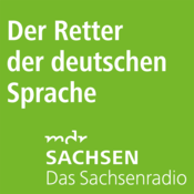 MDR SACHSEN - Neue deutsche Wörter