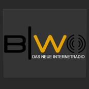 Burgenland Welle