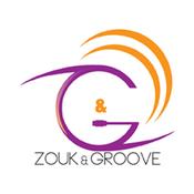 ZOUK AND GROOVE RADIO
