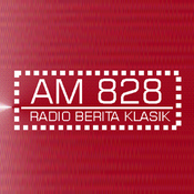 Radio Berita Klasik 828 AM
