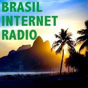 Brasil Internet Radio