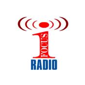 Radio Focus Bourgas