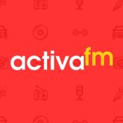 Activa FM Castellón