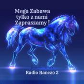 RadioRanczo 2