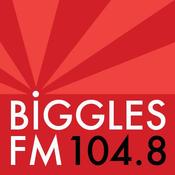Biggles FM