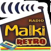 MALKI RETRO - Radio Pop, Rock & Latino