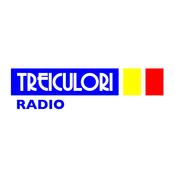 Radio Treiculori