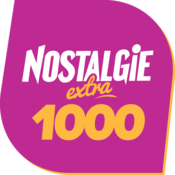 Nostalgie NL - 1000