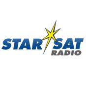 STAR*SAT RADIO