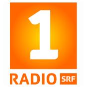 Radio SRF 1