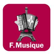 France Musique  -  Etonnez-moi Benoît
