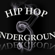 All Underground Hip Hop Radio
