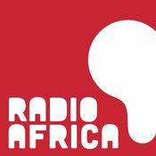 Rádio África Brasil