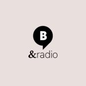 barba radio. Das Radio von Barbara Schöneberger.