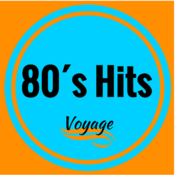 80\'s Hits Voyage