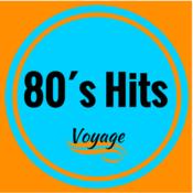 80\'s Hits Voyage