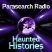 Haunted Histories