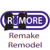 Rumore Web Radio - Remake Remodel