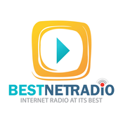 Best Net Radio - Golden Oldies