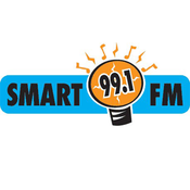 3SFM Smart FM 99.1