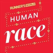 Human Race