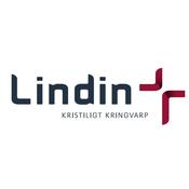 Lindin
