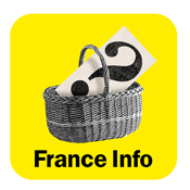 France Info  -  Question de choix