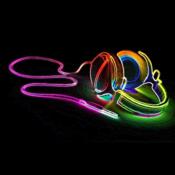Neon-sound.eu