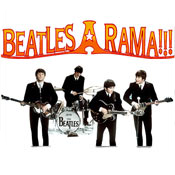Beatles-A-Rama
