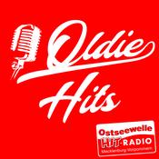 Ostseewelle - Oldie Hits