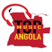 Top Music Angola