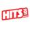 Hits101 Radio