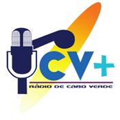 RCV+ - Rádio de Cabo Verde Jovem