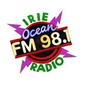 WOCM - Ocean 98.1 FM