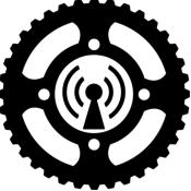 Cyclocast