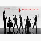 RADIO FAUSTEX 5