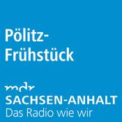 MDR SACHSEN-ANHALT - Pölitz-Frühstück