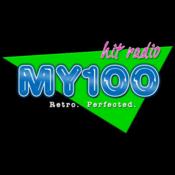 MY-100