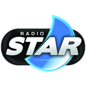 Radio Star Dance
