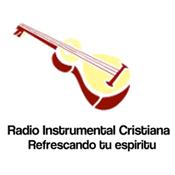 Radio Instrumental Cristiana