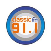 Classic FM 91.1 Port Harcourt