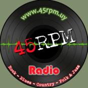 45RPM RADIO