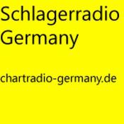 schlagerradio-germany